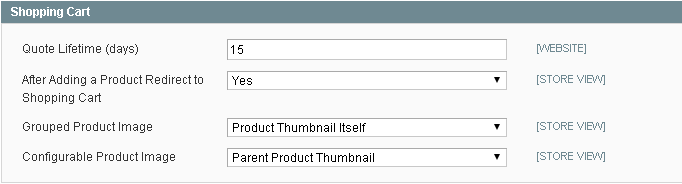 http://v1study.com/public/images/article/magento-product-grouped-shopping-cart.png